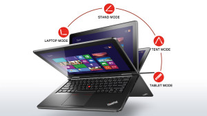 lenovo-laptop-convertible-thinkpad-yoga-silver-front-1
