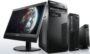 lenovo-thinkcentre-m72e-desktop-pc